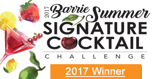 SignatureCocktail2017_ContentBox_HomepageWinner