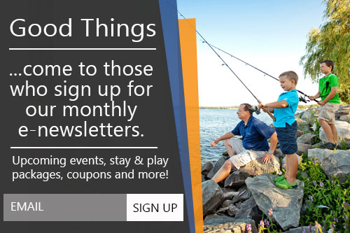 Popup_EmailSignup_FishingPic