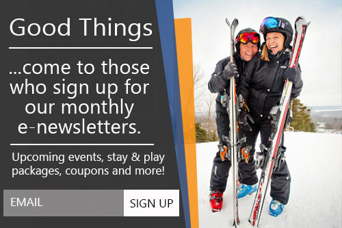 Popup_EmailSignup_Winter