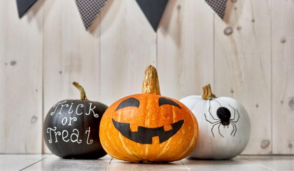 Halloween-BlogBanner