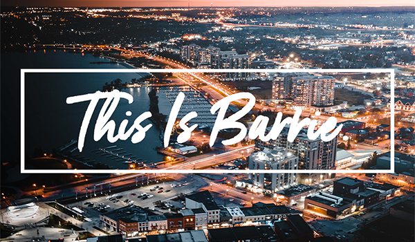 This is barrie - cropped