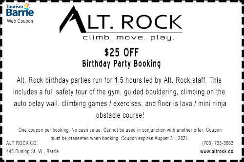 Alt-Rock-2020-Party-Booking-Coupon