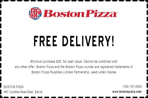Boston-Pizza-North-Delivery-Coupon