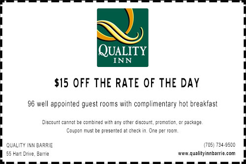 quality-inn-15-coupon