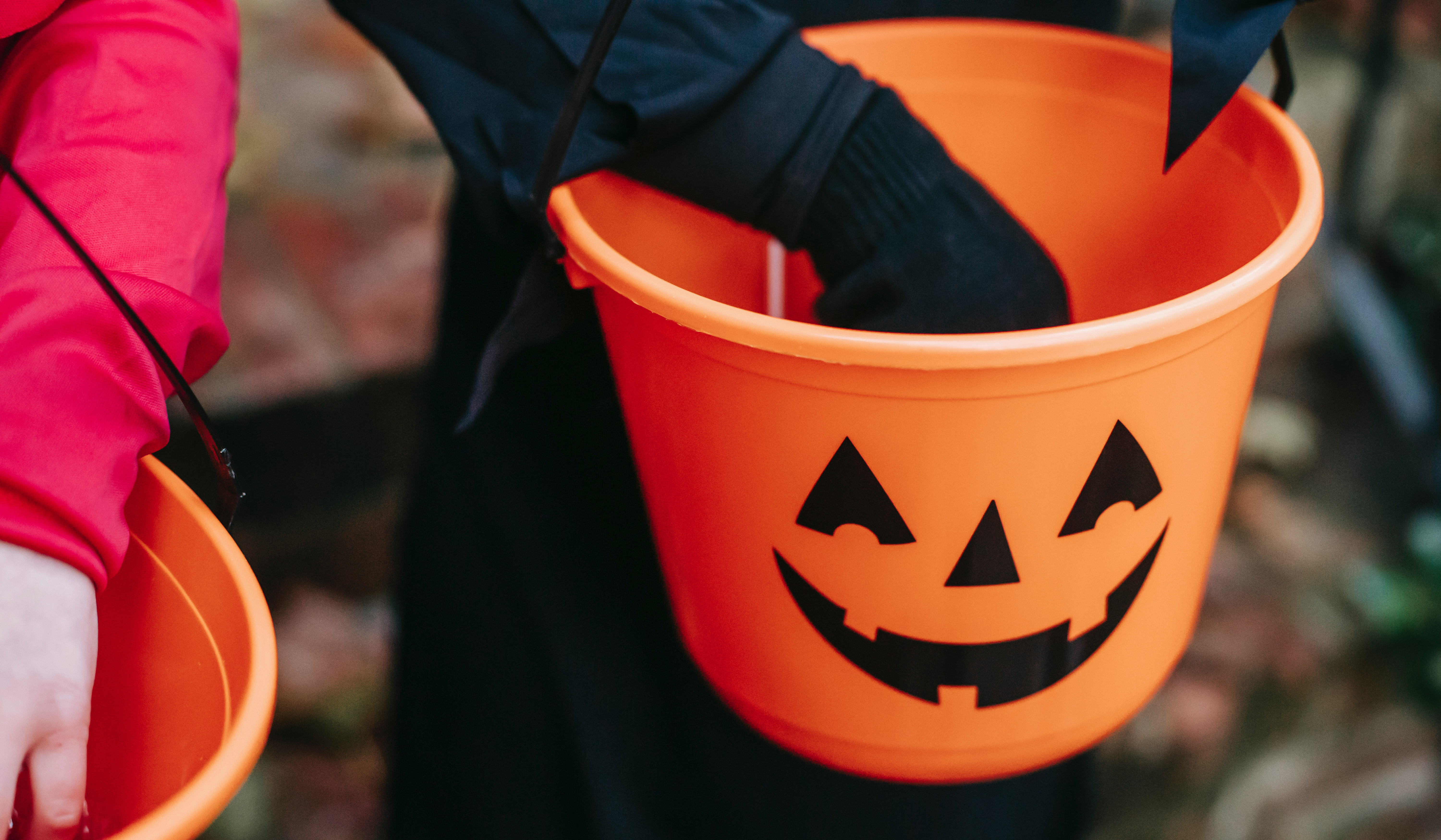 10+ ways to spend Halloween Weekend in Barrie this year(blogcover)
