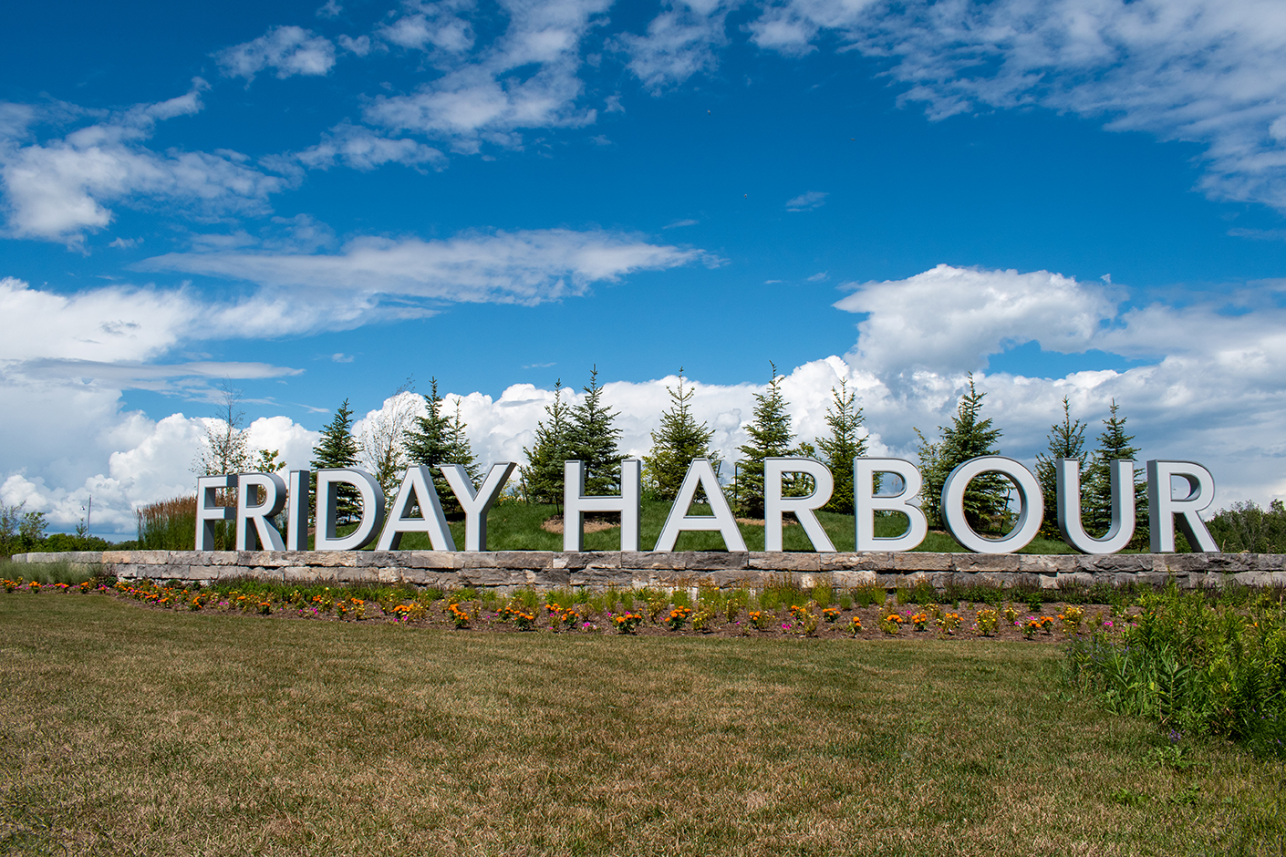 FridayHarbour_TourismBarrie