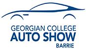 AutoShow_Barrie_Logo_BlueRGB-01