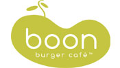 Boon Burger Barrie
