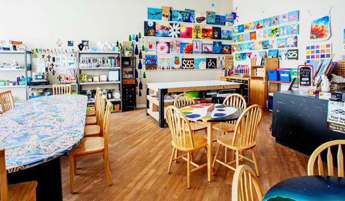 creativecafe