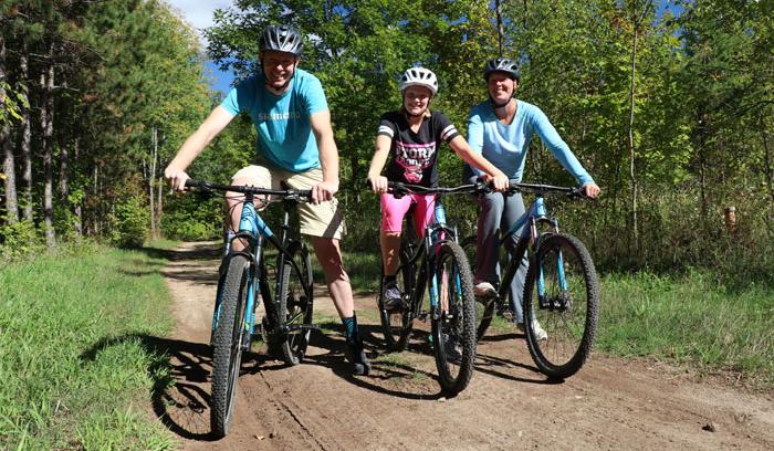 horseshoe-resort-cycling