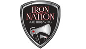 Iron-Nation-web-logo