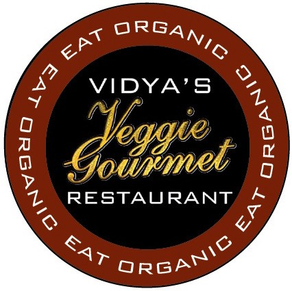Vidya's Veggie Gourmet Restaurant