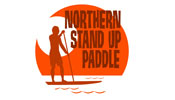 Northern SUP