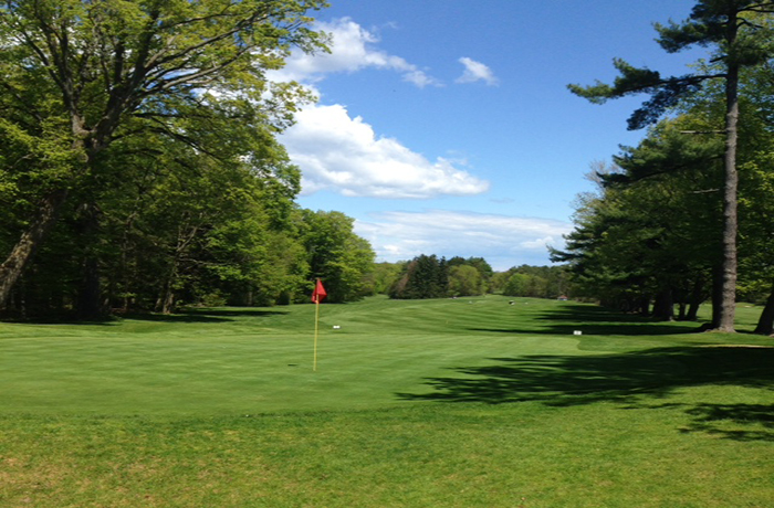 35+ Allendale golf club barrie ideas
