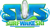 SurfWakeSki - Barrie Watersports