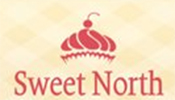 Sweet North