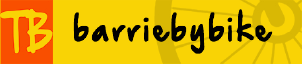 tourismbarrie-microsite-footer-logo