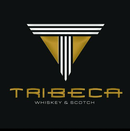 Tribeca Whiskey and Scotch