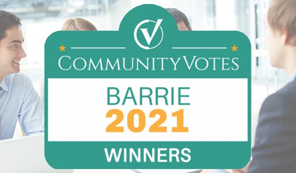communityvotes logo
