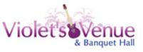 Violet's Venue