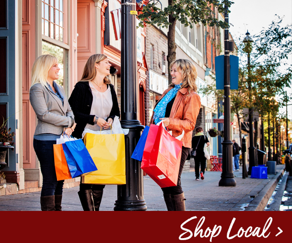 shoplocal_featureboxhmpg