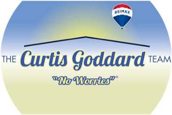 Re/Max Chay Realty - Curtis Goddard Team logo