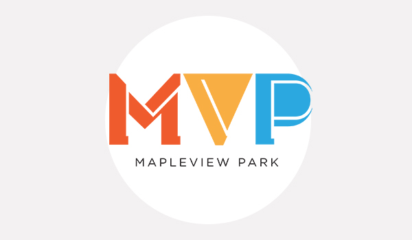 MVP Mapleview Park