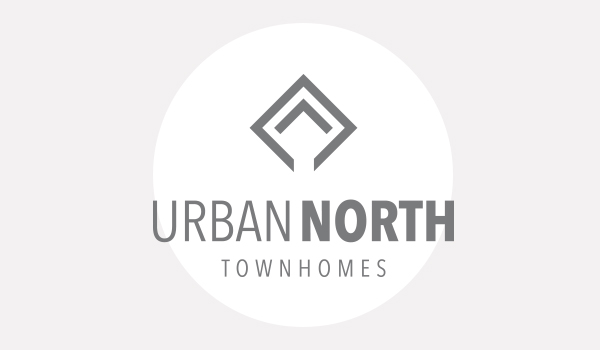 Urban North Townhomes
