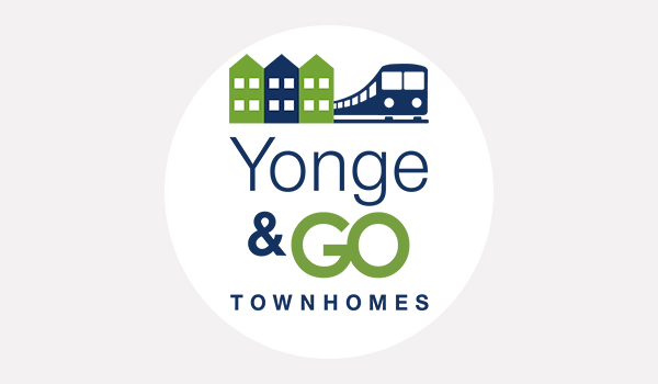 Yonge & GO Townhomes