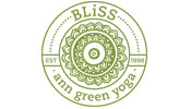 BLiSS Ann Green Yoga