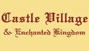 Castle Village Park & Campground