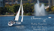 Chances 'R' Sailing Excursions