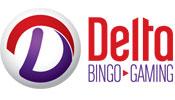 Delta Bingo & Gaming Barrie