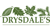Drysdale's Tree Farm