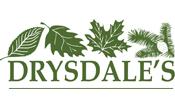 Drysdale's Tree Farm