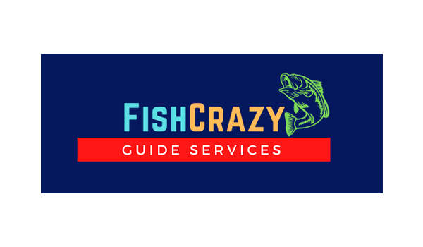Fish Crazy Guide Services