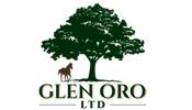 Glen Oro Ltd