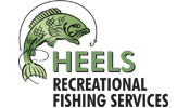 Heels Recreational Fishing Services
