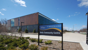 City of Barrie - Holly Recreation Centre