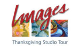 Images Thanksgiving Studio Tour