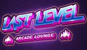 Last Level Lounge