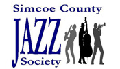 Simcoe County Jazz Society