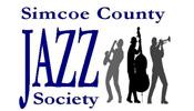Simcoe County Jazz Society