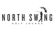 North Swing Golf Lounge