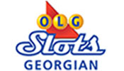 OLG Slots at Georgian Downs