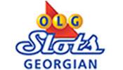 OLG Slots at Georgian Downs