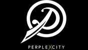 Perplexcity Escape Rooms & Games Lounge