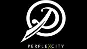 Perplexcity Escape Rooms & Board Game Café