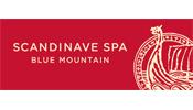 Scandinave Spa Blue Mountain