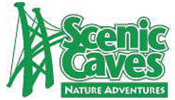 Eco Adventure Tour at Scenic Caves